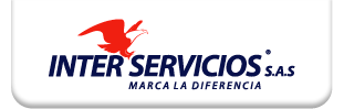 INTERSERVICIOS SAS