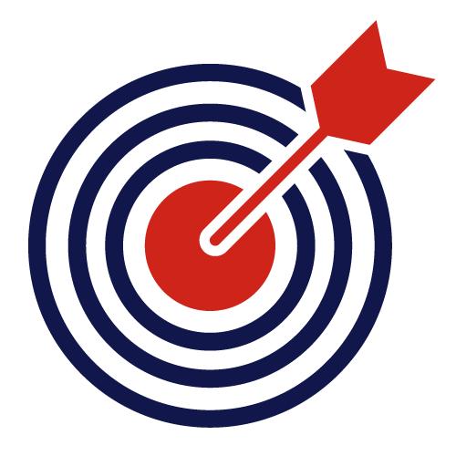 interservicios_mision